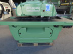 Used Raimann K3 Multi-blade saw