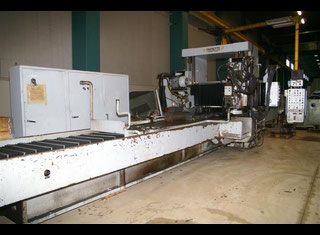 Favretto FR125 P41001076