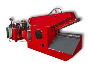 Used slicers for sale on Exapro (Adige) - Exapro