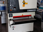 SCM SANDYA 3 S Calibrating machine