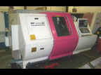 Used Gildemeister MF Twin 65 Cnc lathe