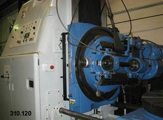 Modul ZFWZ-1250/1500 P41020044