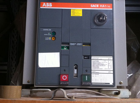 abb sace e2 manual