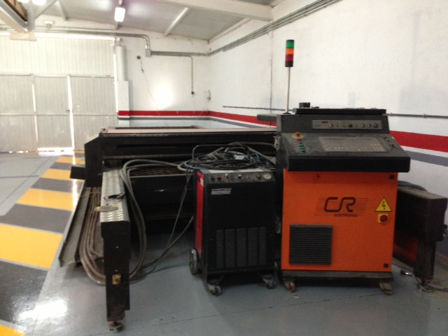 CR italia 6000x2000 Cutting machine   Exapro as well CNC nesting Working center 6000x2000 HOMAG occasion in addition  moreover New Model BW 6020 large enclosure fiber laser cutting machine with further Brown Lenox 6000x2000   Screeners  Price  £13 244  Year of likewise Brown Lenox 6000x2000   Screeners  Price  £13 244  Year of further PLASMA CRM 6000X2000   Asaf   Macchine utensili also Skako  essa 6000x2000 used machine for sale as well Fantasy Full HD Wallpaper and Background   6000x2000   ID 184150 furthermore Download Beautiful Mountains Of The World HD Wallpaper additionally Adige 6000X2000 laser cutting machine   Exapro. on 6000x2000