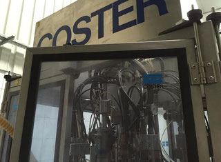 Coster 52SM P41029013