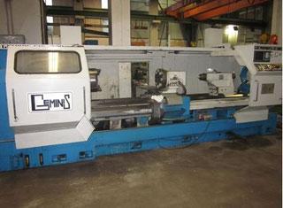 Geminis 780 CN P41113147