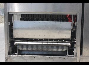 Maszyna czyszczaca / myjnia Gilowy