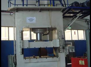 Sarigözoğlu 350 Ton P41117051