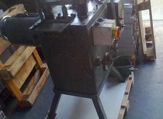 Komage Gellner T5 P41119057