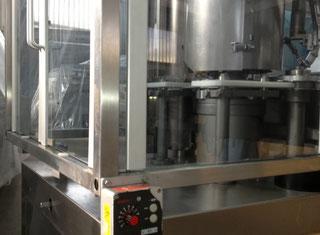Bosch VRM 6080 P41121065