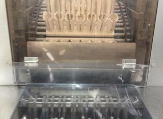 Steriline VWA1 P41125097