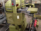 Comaco AG 170 Crimping machine