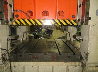 Voronej 315 Ton P41125137