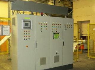 SPC SD3-600 P41203282