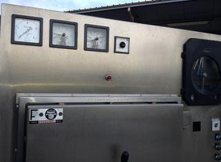 Fedegari FO 3 P412101090