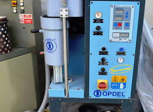 Opdel OPC F1000 - VACUUM CASTING MACHINE