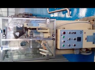 Zanasi LZ64 Capsule filler P412121389