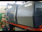 Sandretto Serie8 395 Injection moulding machine