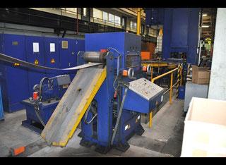 SMG 200 Ton CNC P412192214