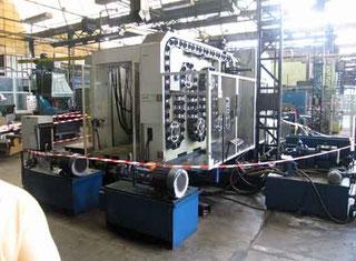 Daewoo ACE-H80 CNC P412192224