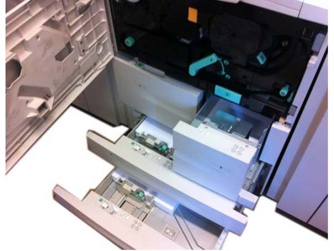 Xerox Colorqube 9201 Manual