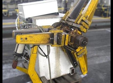 fps machine