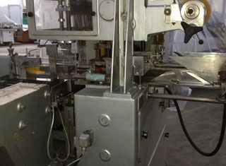 Zanasi KG P50109065