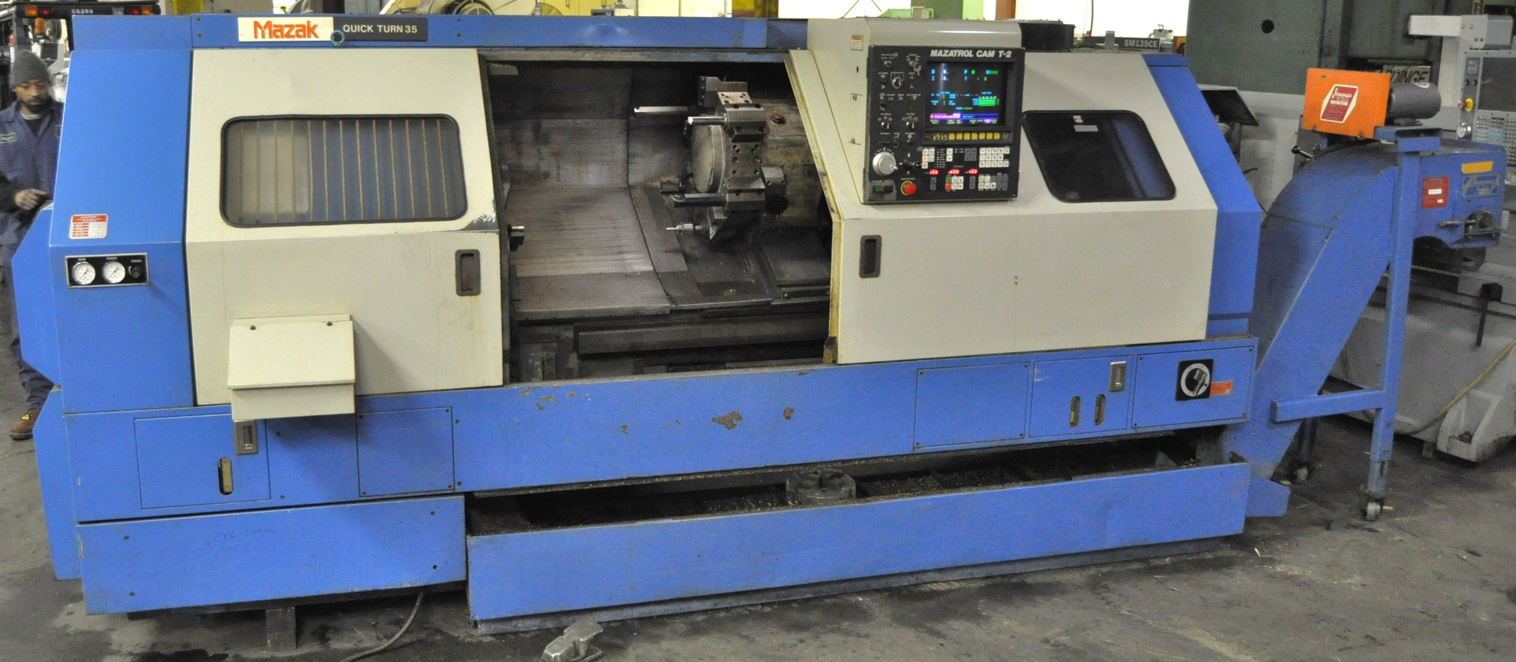 Used Woodworking Machines South Africa Quick Woodworking