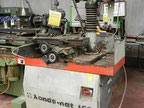 Weinig R168 Wood grinding machine