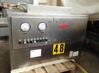 Bausch Strobel LFO 100 – KSF 1020 P50122089