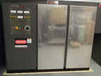 AMELT Brand new 2014 Induction Melting Furnace
