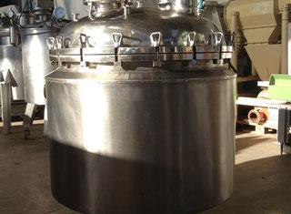 Praminox 300 Lt P50127127