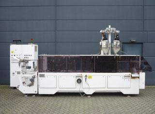 Volpak S-240D P50129152