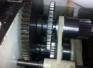 WMW ZERBST DP 2-S P50206092