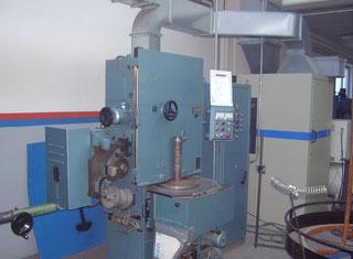OMD FMSA-8-1 P50207008