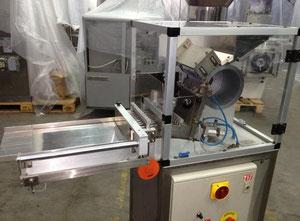 Maszyna sortująca Packservice PS 290