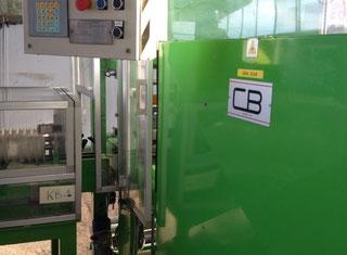 CB 80A DP P50212157