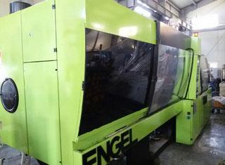 Engel VC 330/150 TECH PRO P50212158