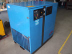 Worthington Creysenssac RLR 3000 AX6 Oiled screw compressor