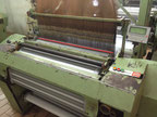 Jakob Muller 1990 & 1999 Loom with jacquard