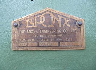 Bronx PBR-4 P50303041