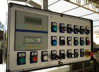 Novopac CD1 090 2F  BM 1409 P50304052