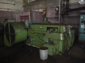 Used TYAZH VV1134 horizontal forging machine