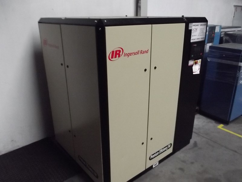 ingersoll rand a decision sheet Shop for the ingersoll rand 10-hp 120-gallon horizontal two-stage air compressor (230v 3-phase) at air compressors direct research two stage air compressors online find two stage air compressors & ir 10hp 120gal 2 stage compres features and specifications.