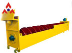 Sand Washer XL762