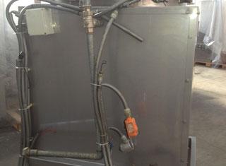 Liotecnica 250 LT P50313112