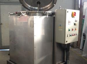 Mezcladora de líquido Liotecnica 250 LT