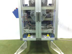 Used Neopac MEC 350 Bagging machine - Vertical -  Sachet machine