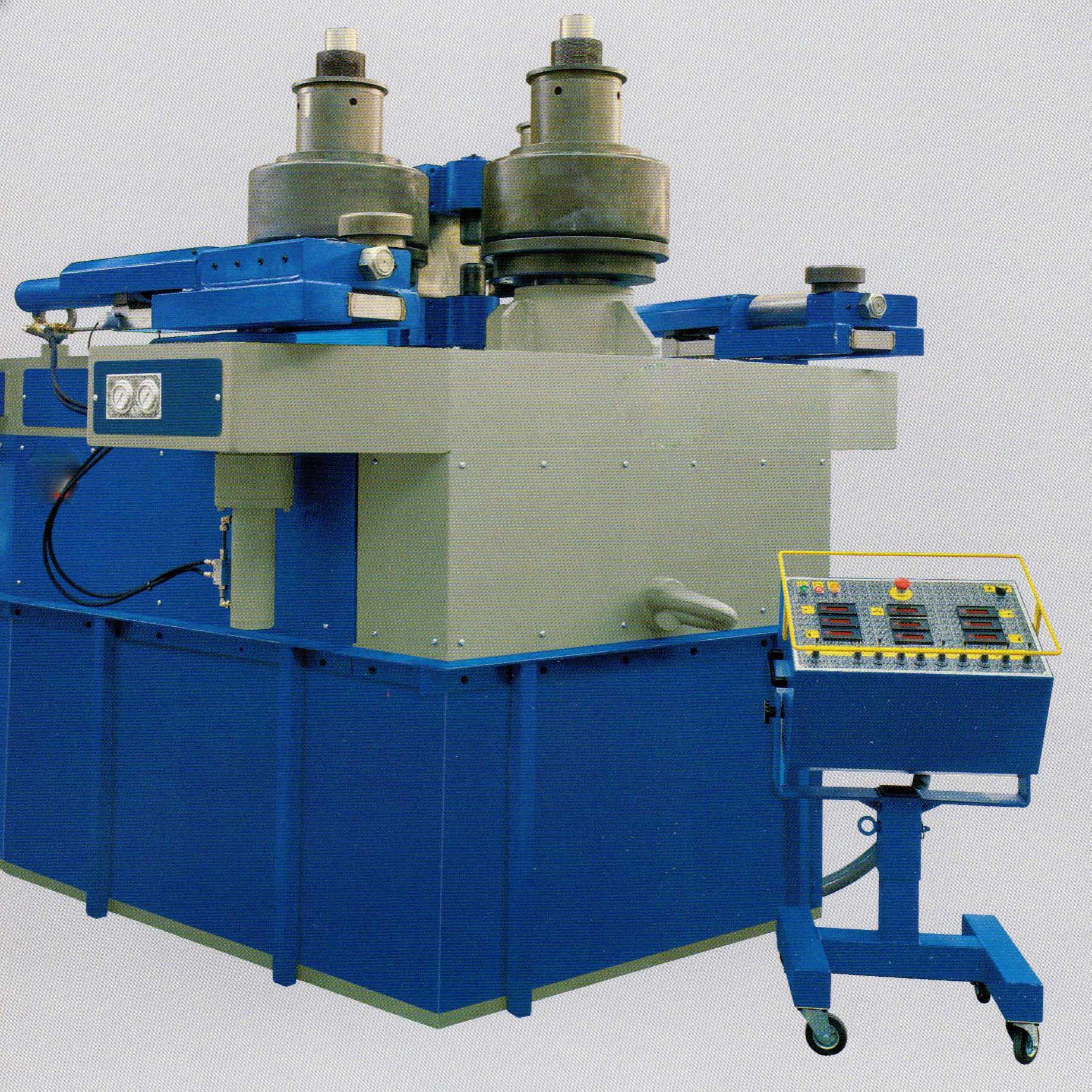 ar cnc machine