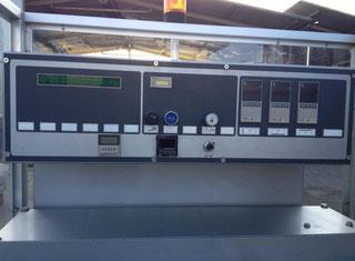 CAM G35 P50325113